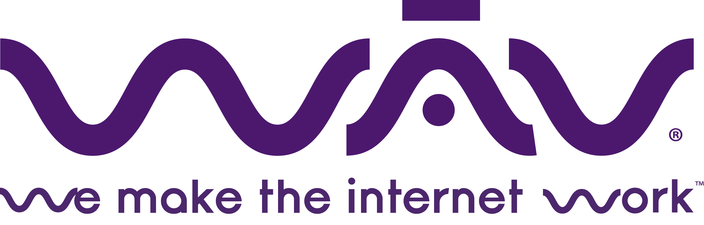 WAV and viaPhoton Form Partnership to Support Broadband Networks