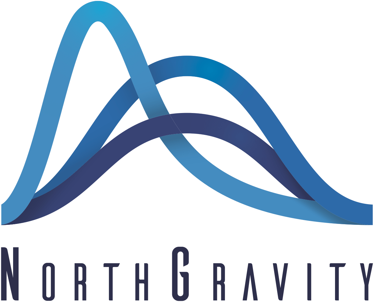 NorthGravity Announces Integration With AWS Data Exchange April 27th, 2021