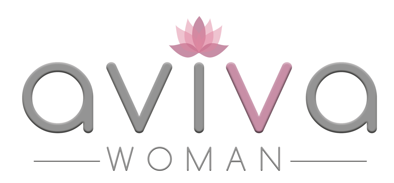 AVIVA WO/MAN Provides The Latest Solutions To Common Feminine Health Concerns