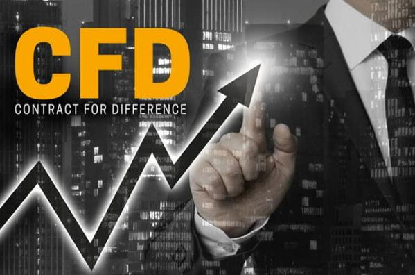 What is CFD — The Cheapest Way to Invest