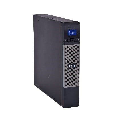 Eaton 5PX: Best Single-Phase UPS for Retail Point-of Sale Systems
