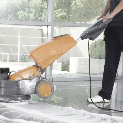 Better Choice Cleaning Offers Quality Home Cleaning Services in Houston