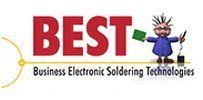 BEST Inc.: A Dedicated Solder Training Company, has Available Throughhole Solder Training Center for Technicians