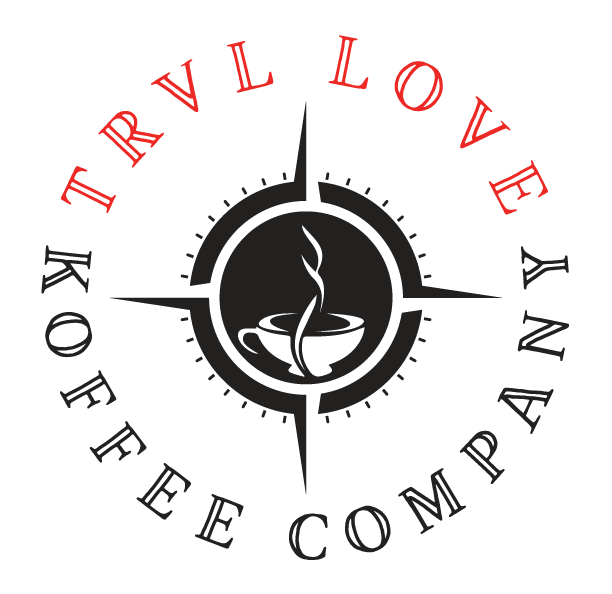 Luxury online coffee boutique delivers exotic coffee from across the world to homes