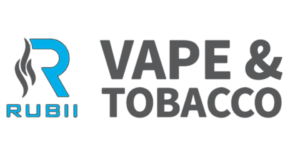 Rubii Vape and Smoke Shop Offers Top Quality Smoking Devices In Miami