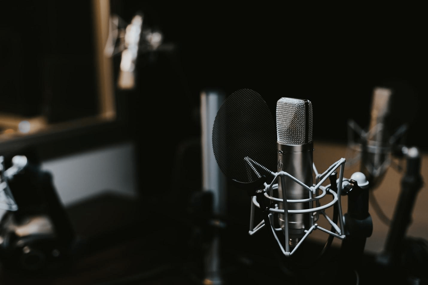 Hubhopper Is The Best Platform To Create And Launch A Podcast