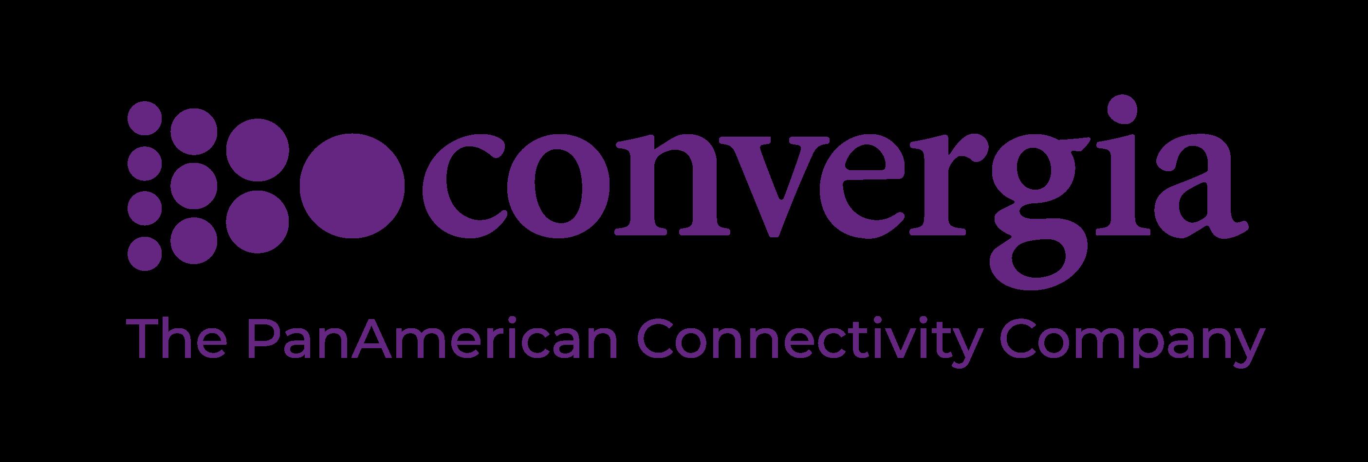 Convergia Inc