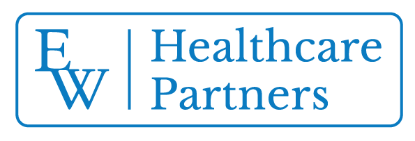 EW Healthcare Partners Announces the Acquisition of a Majority Stake in Laboratoires Majorelle