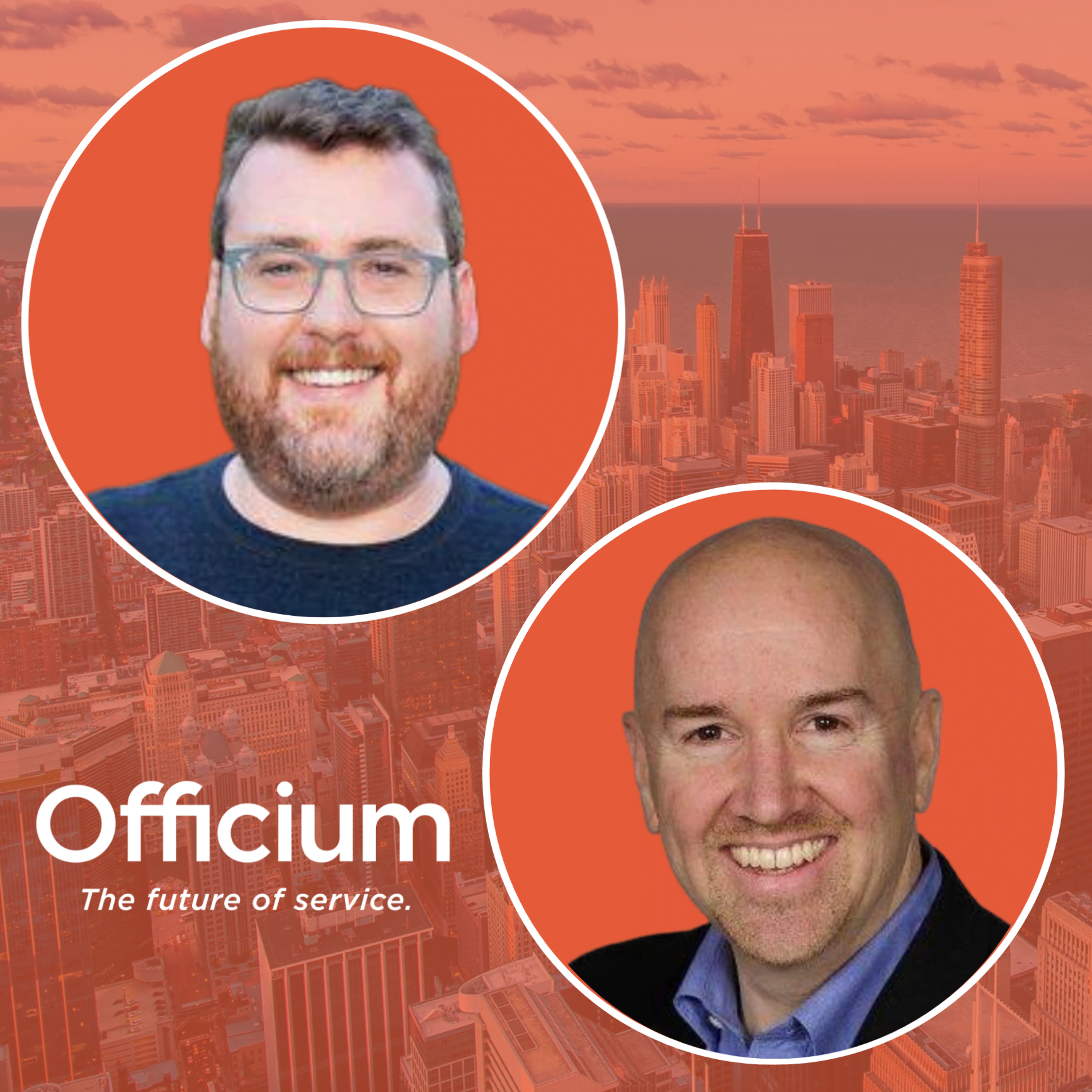 CX Startup Officium Labs Appoints Two Executives, Hits $9M in Revenue