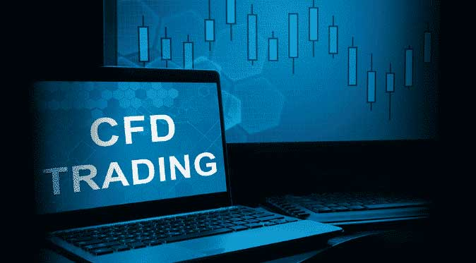 Understanding the Profit illusion in the CFD market
