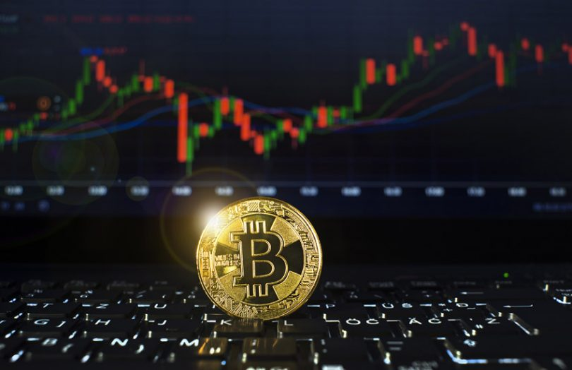Crypto and Bitcoin Trading – How to Get Started