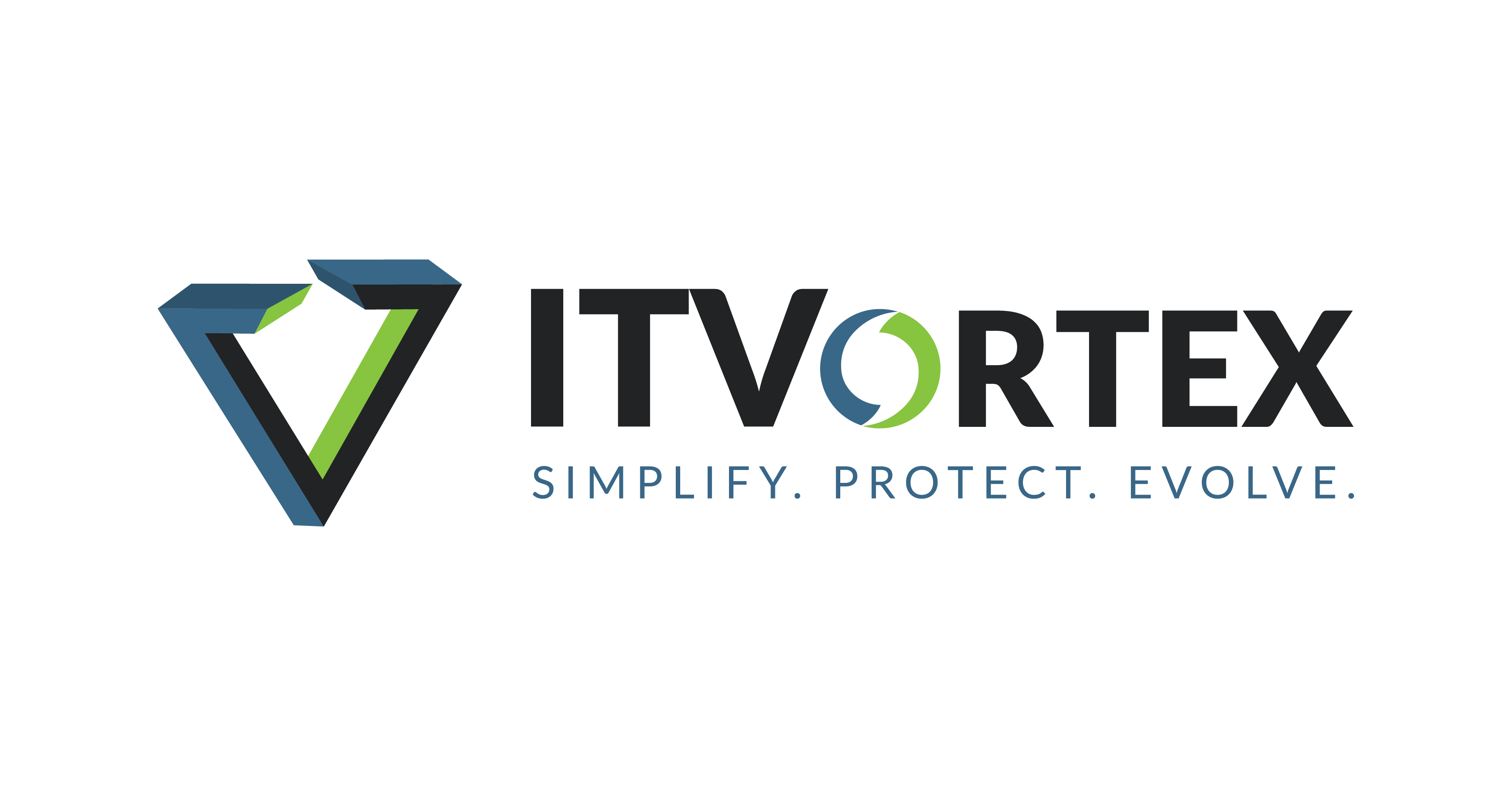 IT Vortex, LLC