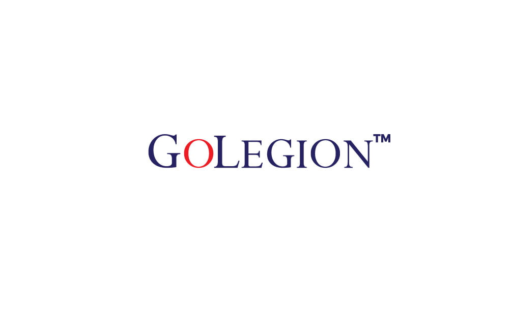 Legion Capital to Accept Bitcoin and Ethereum for Investments on GoLegion