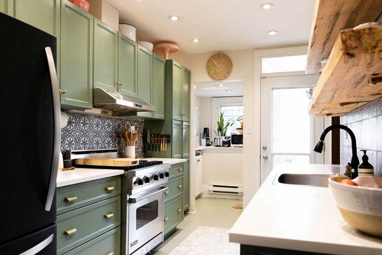 3 Ways To Make Your Home More Energy Efficient