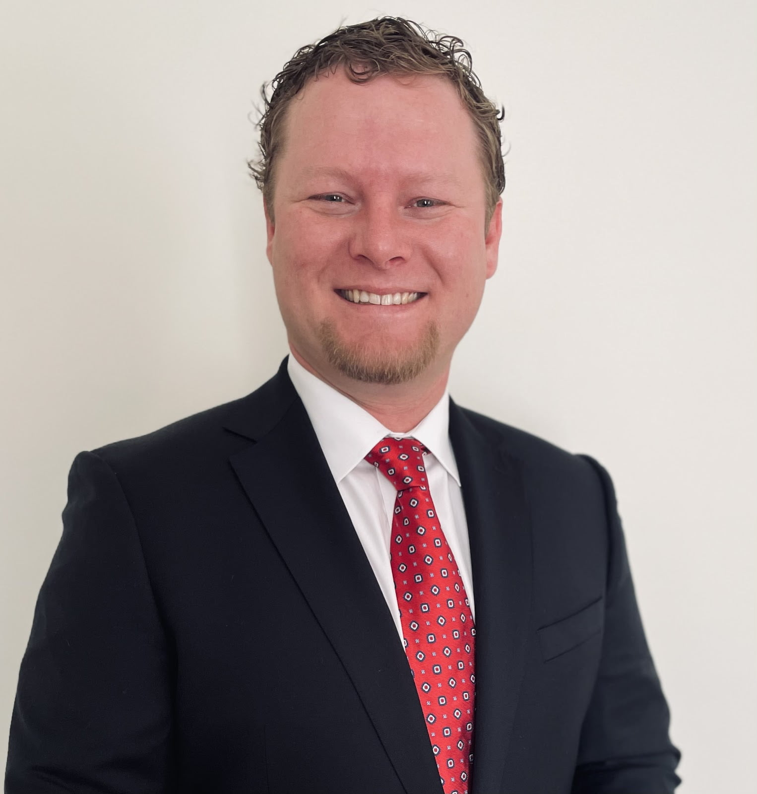 DLP Real Estate Capital Appoints Paul Wetmore as SVP of Construction & Development