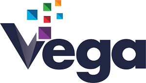 Vega Cloud and Stickley on Security Team Up to Provide Secure Remote Work Solution