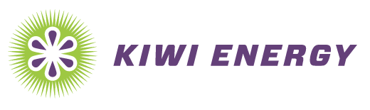 Kiwi Energy to Support Transportation Alternatives' Bike the Boroughs Event