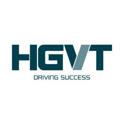 HGVT Provides A One-Stop Training Solution for Companies' Transport and Logistic Needs