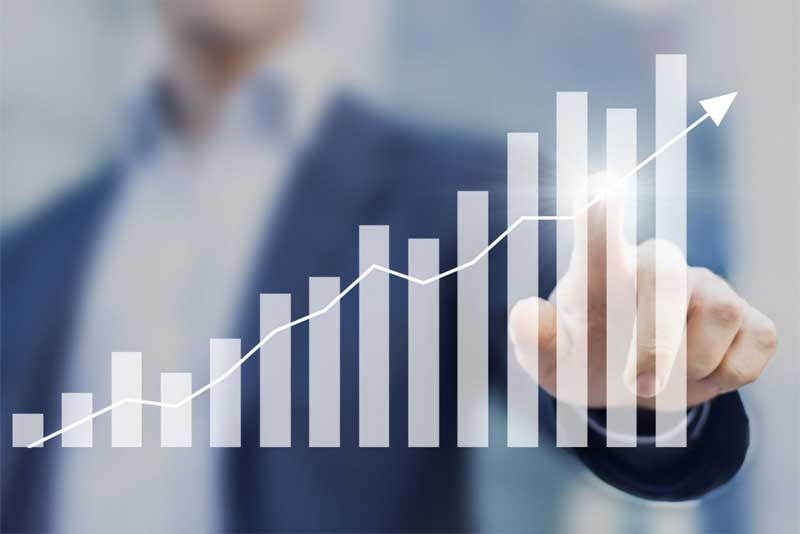 5 Tips for Choosing Profitable Investments