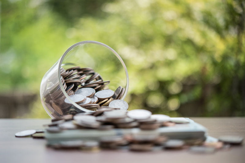 Does Smart SIP ensure a smarter investment in all scenarios?