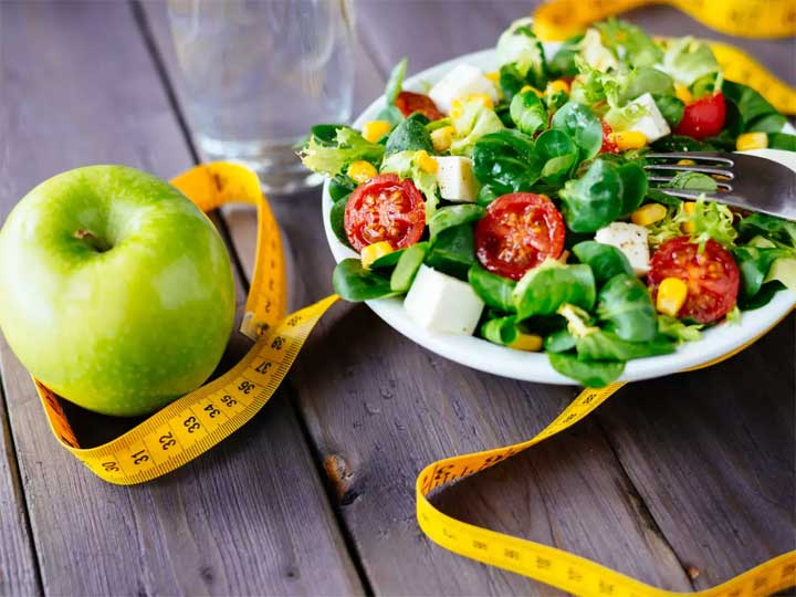 The Best Diets to Try This Year for Weight Loss