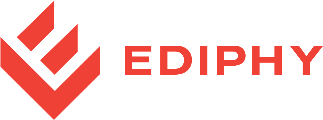 Ediphy Analytics Launches a Consolidated Tape Initiative for the European Bond Market and Invites Early Adopters to Support the Final Development of an Advanced Prototype