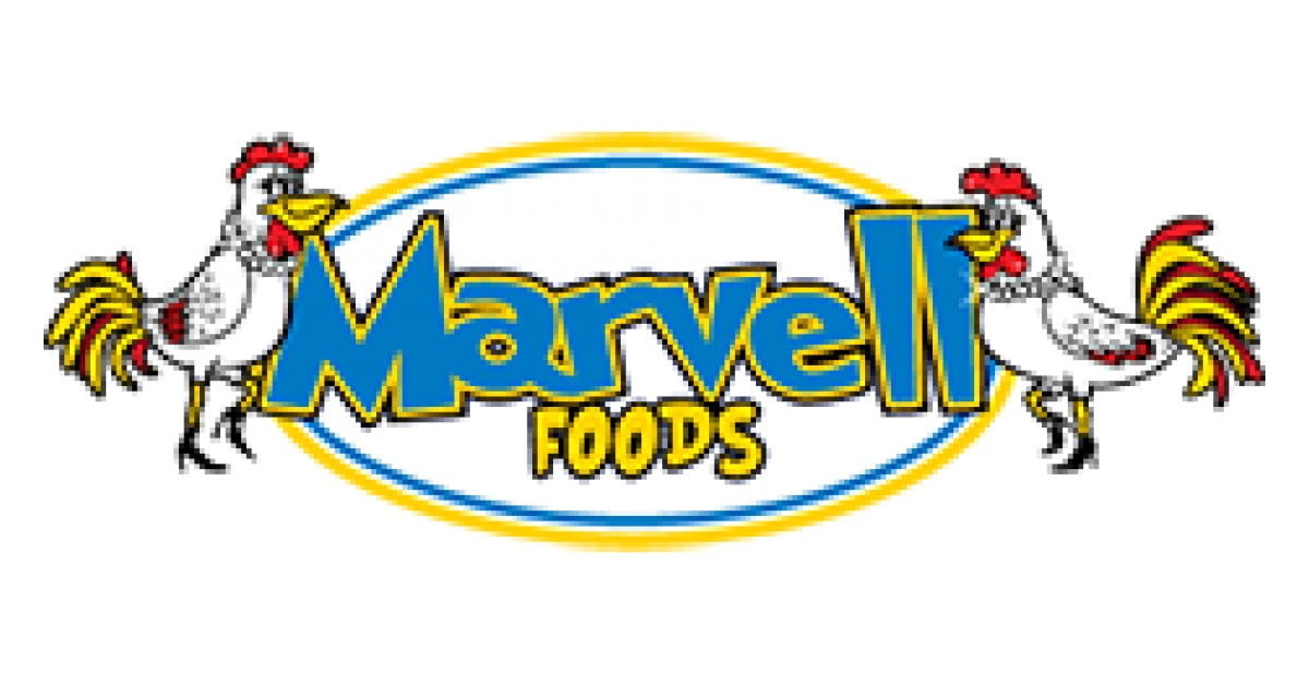 Food Manufacturers and Food Insecure American Families Buoyed by Marvell Foods' Supply of Food Through USDA
