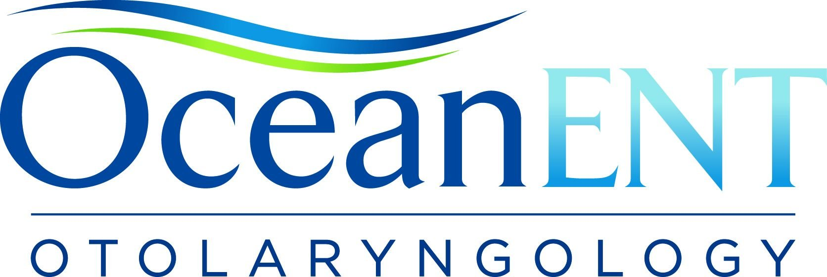Suffering from allergies? Ocean ENT can help