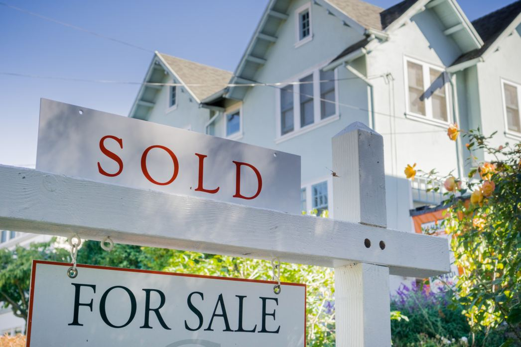 Greater Orlando Real Estate Agent Promotes Homes To MORE Buyers For MORE Money
