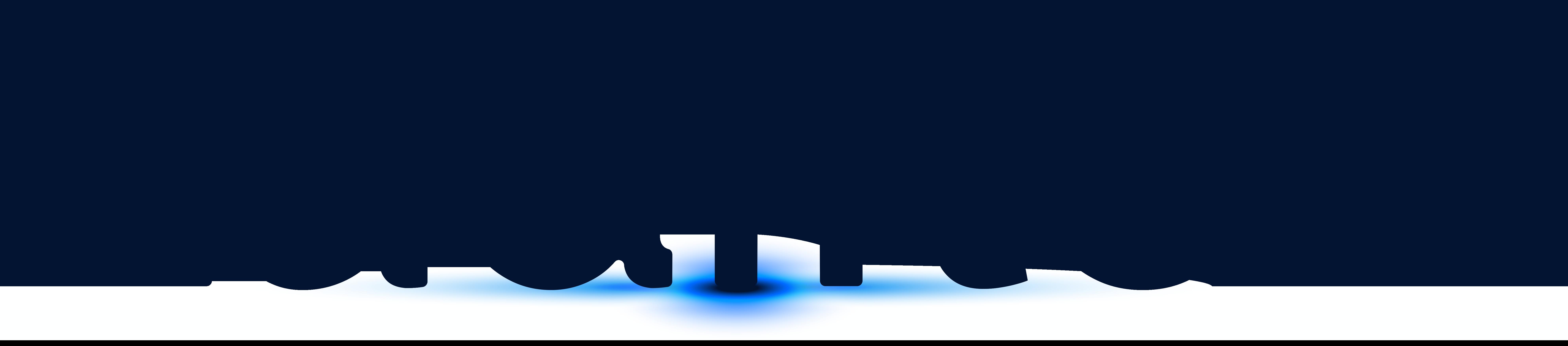 Radiflow Revolutionizes Industrial Cybersecurity With New Version of CIARA – OT Risk Platform