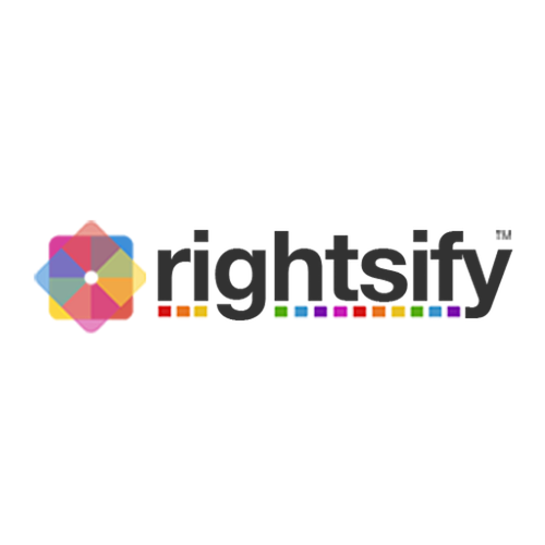 Rightsify Launches Rightsify Live – a New Music Licensing Service for Live Streaming