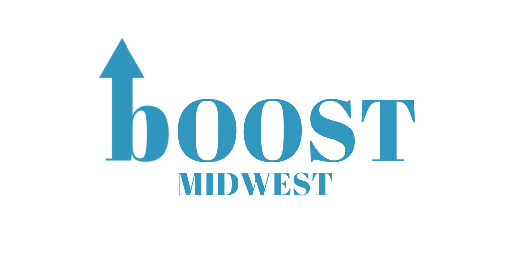 Boost Midwest