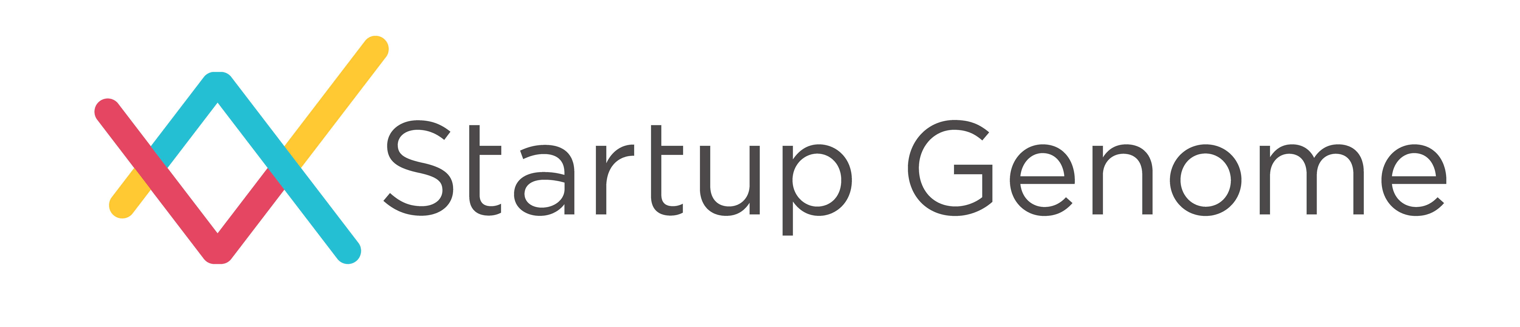 Startup Genome, Intesa Sanpaolo Innovation Center and Compagnia Di San Paolo Foundation Join Forces to Grow Turin's Startup Ecosystem