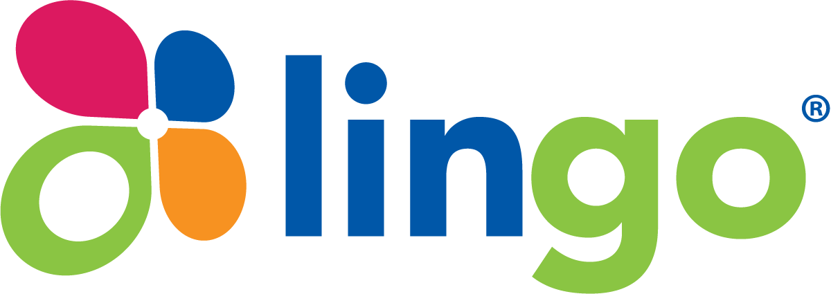 Lingo Enhances ICE Back-Office Platform