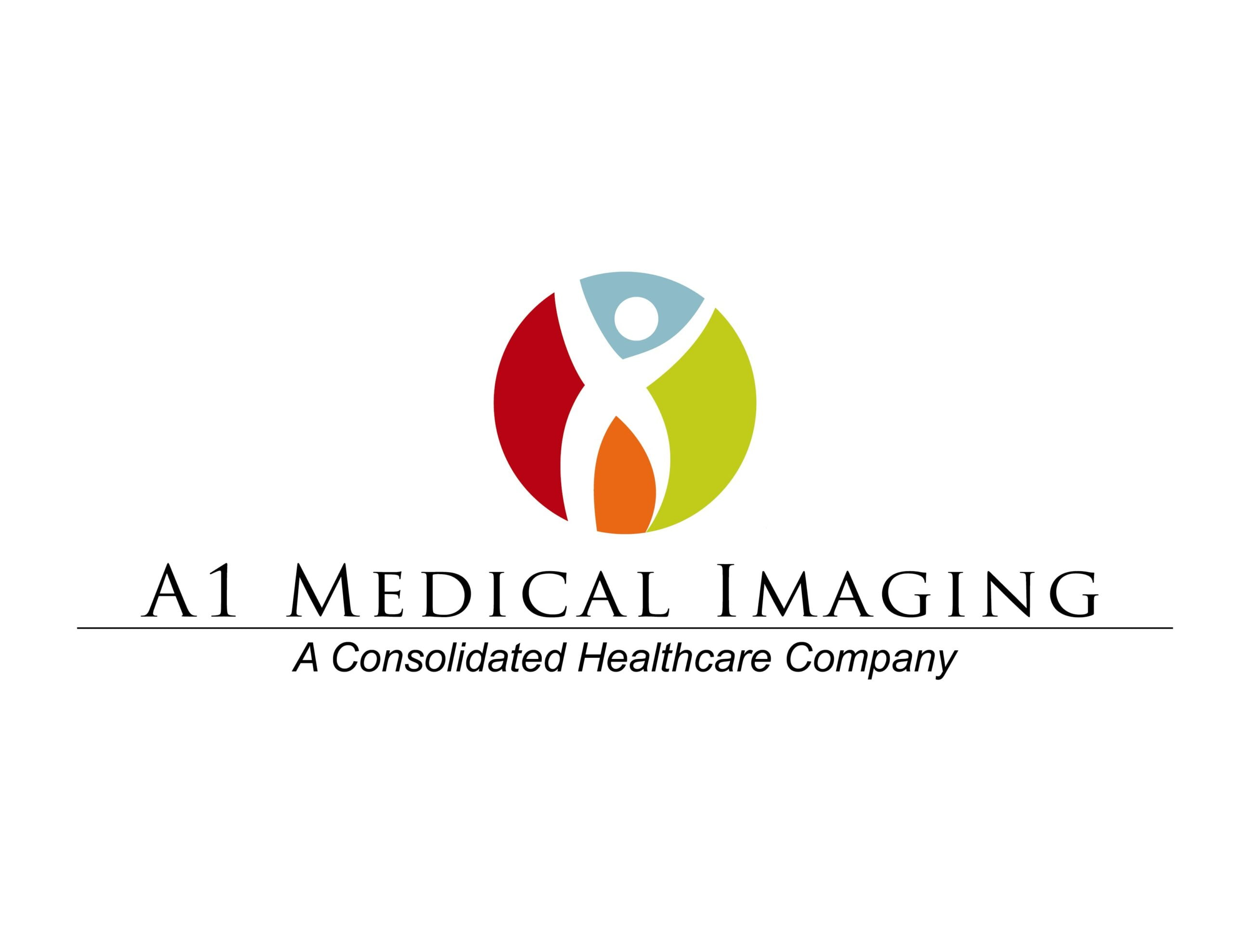 A1 Medical Imaging to Be Part of Artificial Intelligence Software Development for Medical Diagnostic Imaging Industry