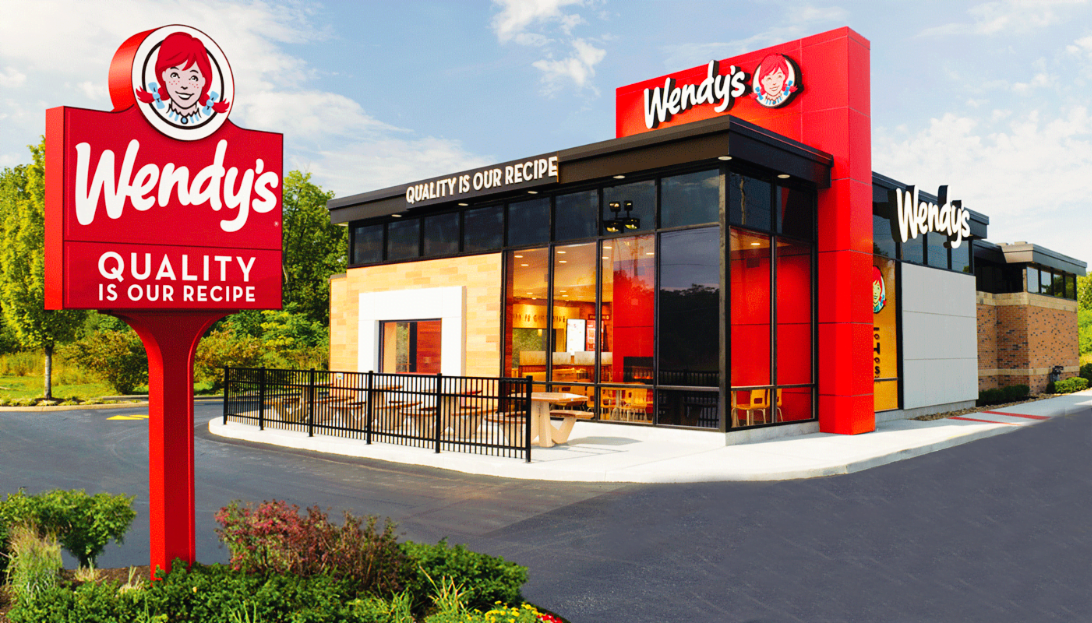 Envoy Stable Income Fund Acquires Its First Property –  a Wendy's Restaurant in Grand Ledge, MI.