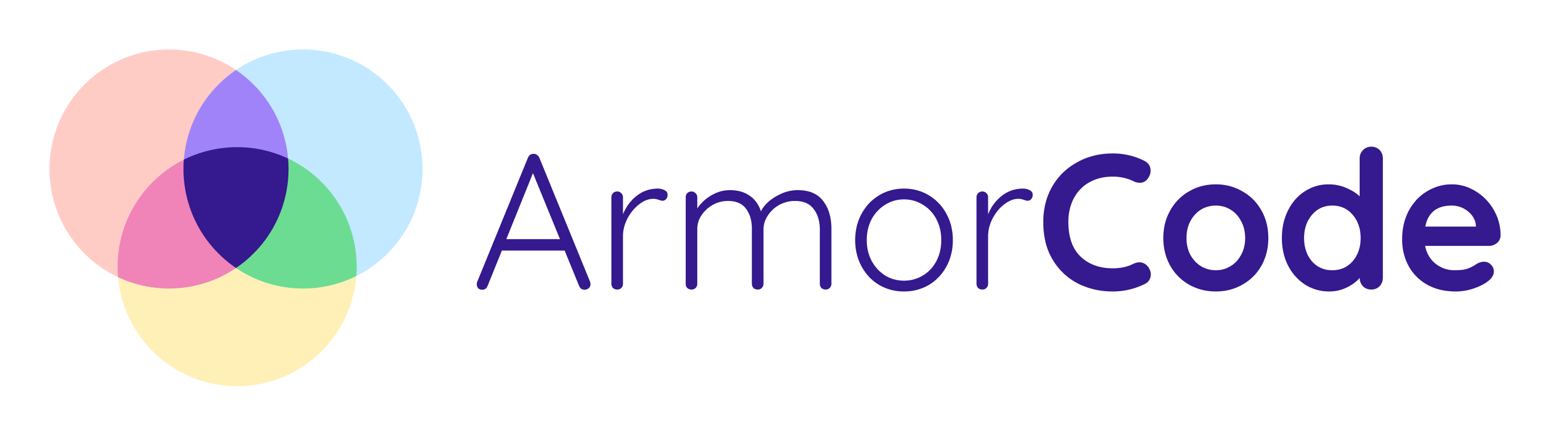 ArmorCode Achieves SOC 2 Type II Compliance; ArmorCode Wins Another Big Enterprise Customer