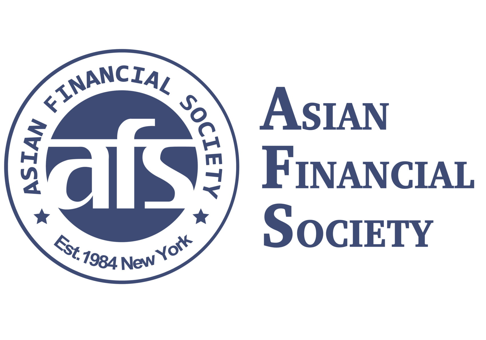 Asian Financial Society Issues Statement on Violence Against Asian American and Pacific Islanders
