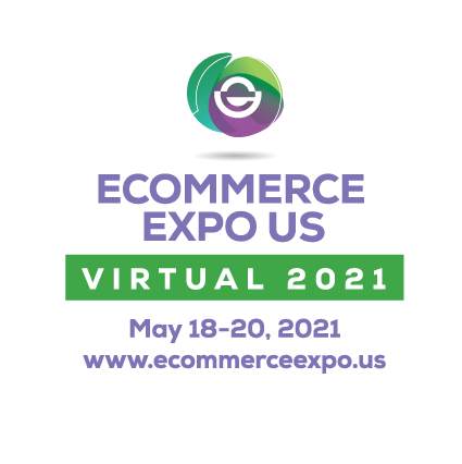 Fast-Growing Brands Share the Expertise & Strategies That Made Them Household Names at eCommerce Expo US