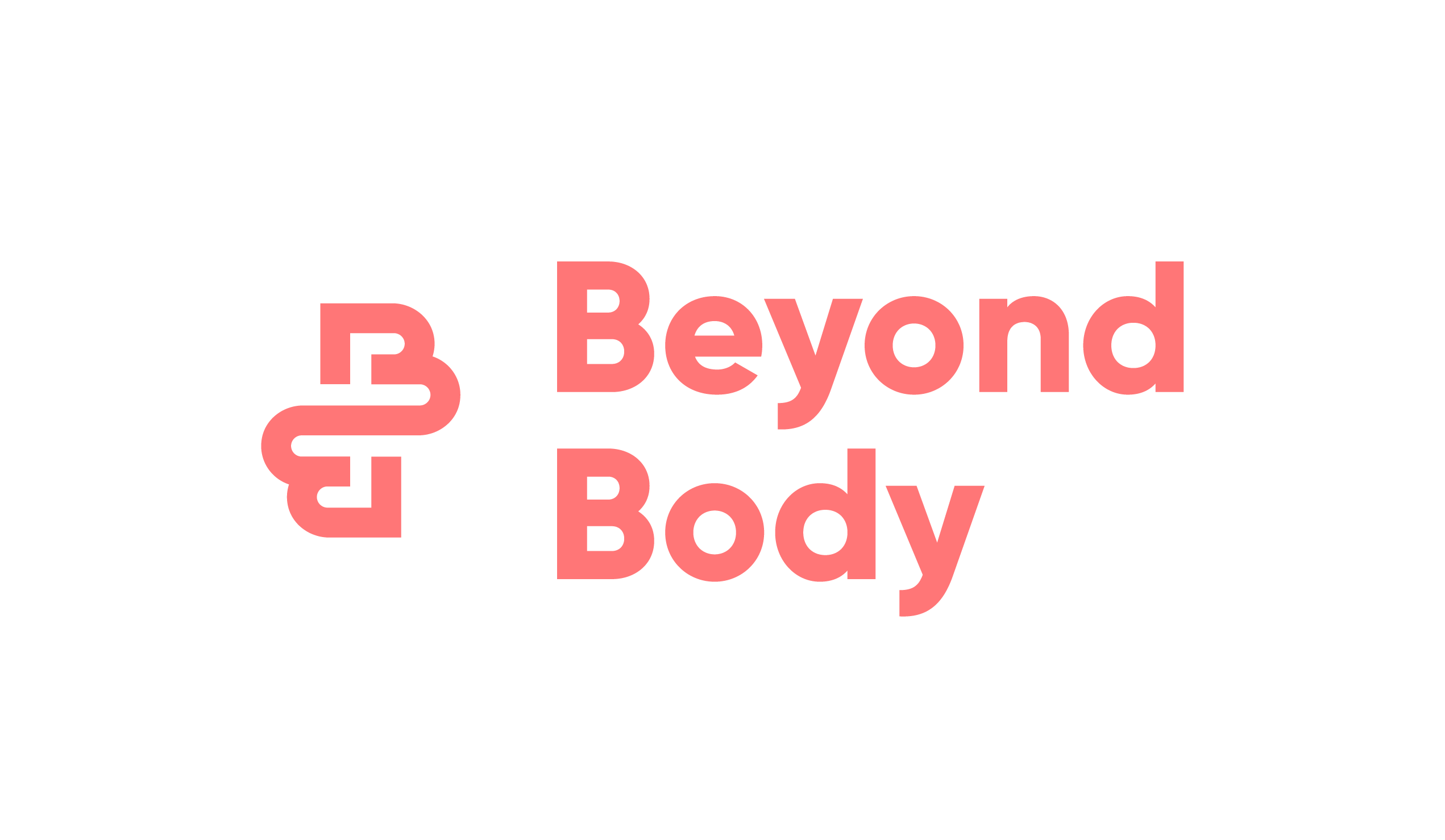 New Wellness Book, Beyond Body, Integrates Personal Analytics to Help People Suffering from IBS
