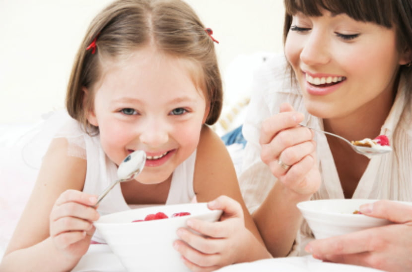 Tips on Making Healthy Parenting Choices