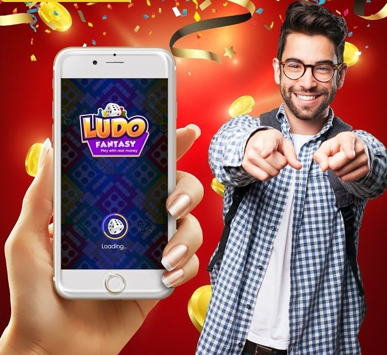 Ludo Fantasy Provides Instant Withdrawals
