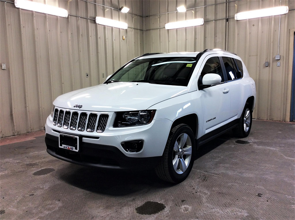 The Car Club Offers an Extensive Range of Quality Pre-owned Car Collection