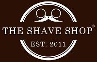 The Shave Shop: A Perfect Gents Salon in Dubai