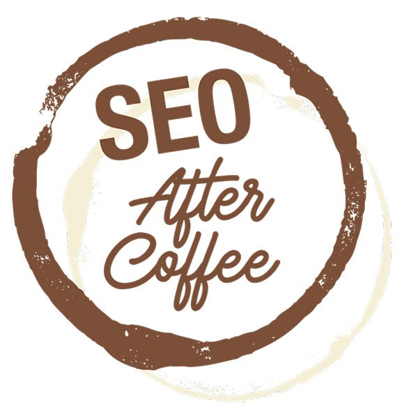 SEO After Coffee Launches Their Online Reputation Management Service