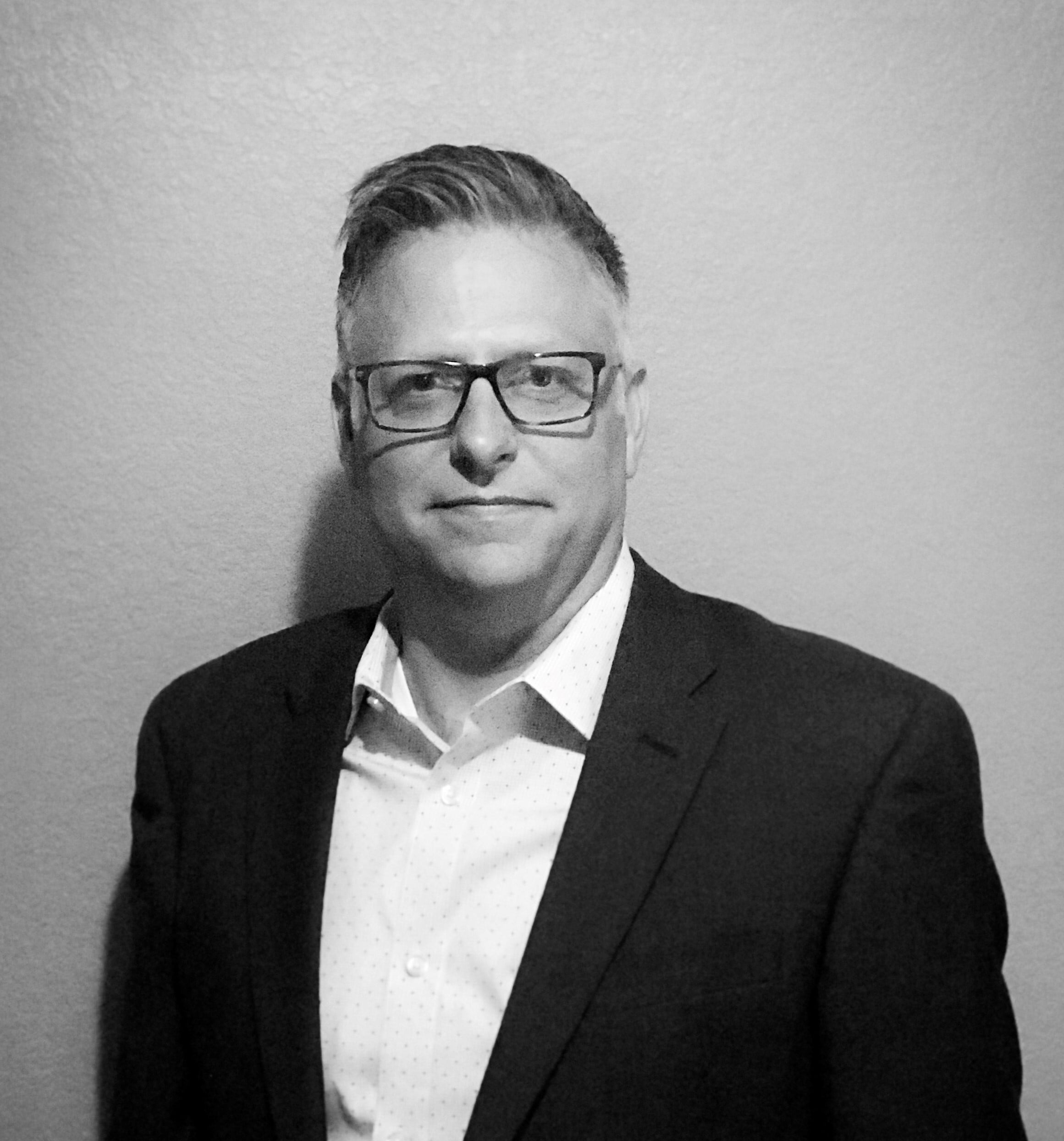 Activist Legal Welcomes Dwight Kline as VP of Operations