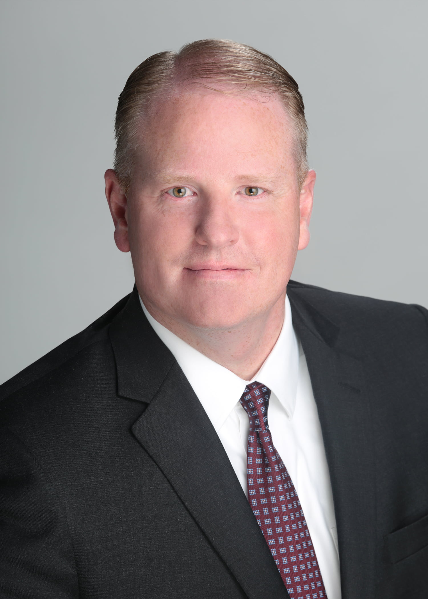 Trinity Health Names Daniel P. Isacksen, Jr. as New Executive Vice President and Chief Financial Officer