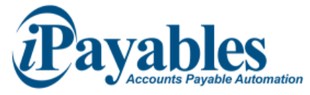 iPayables Introduces Machine Learning-Assisted Coding of Non-PO Invoices
