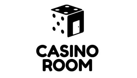 Casino Room Bonus Tips