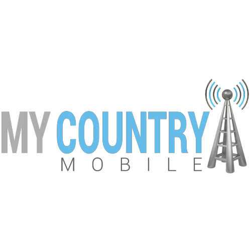 My Country Mobile Increases Capacity to Up to 100k Channels for Wholesale Voice Customers